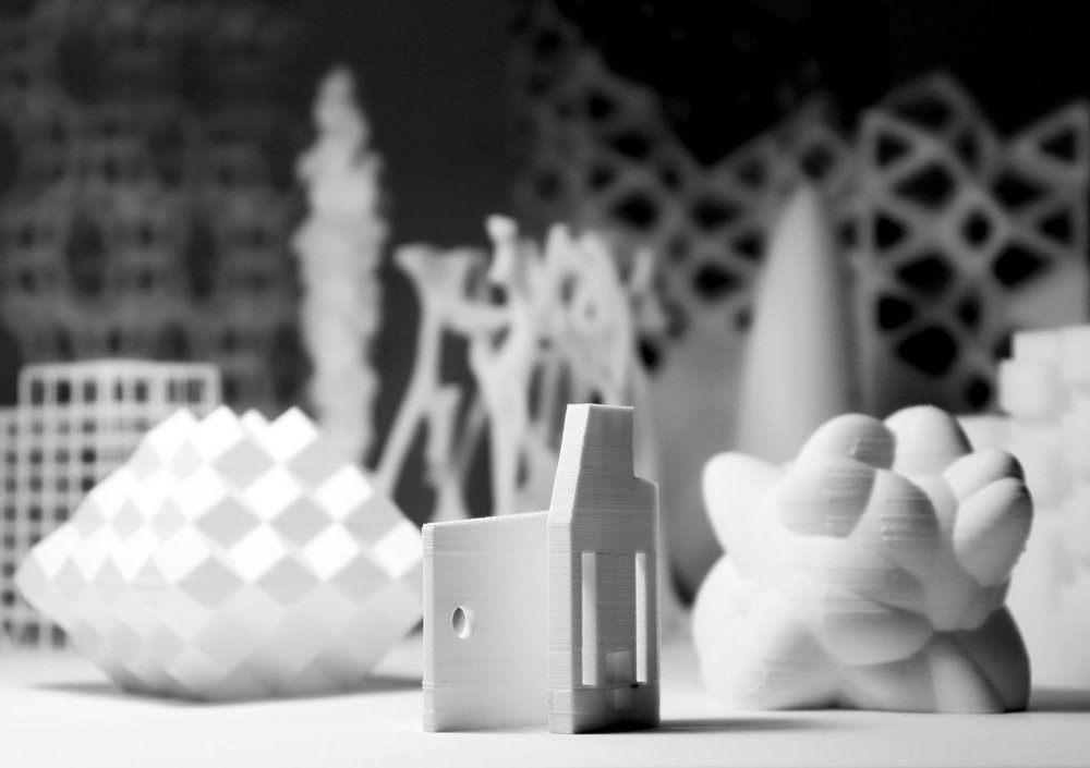 100 Models16 – 20 March - Venue: Craft Victoria, Watson Place off Flinders Lane, MelbourneTimes: 11AM–6PMPresented by BKK Architects