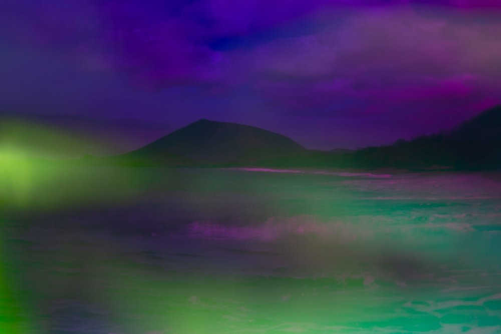 Spectrums of the Galapagos by Kate Ballis5.jpeg