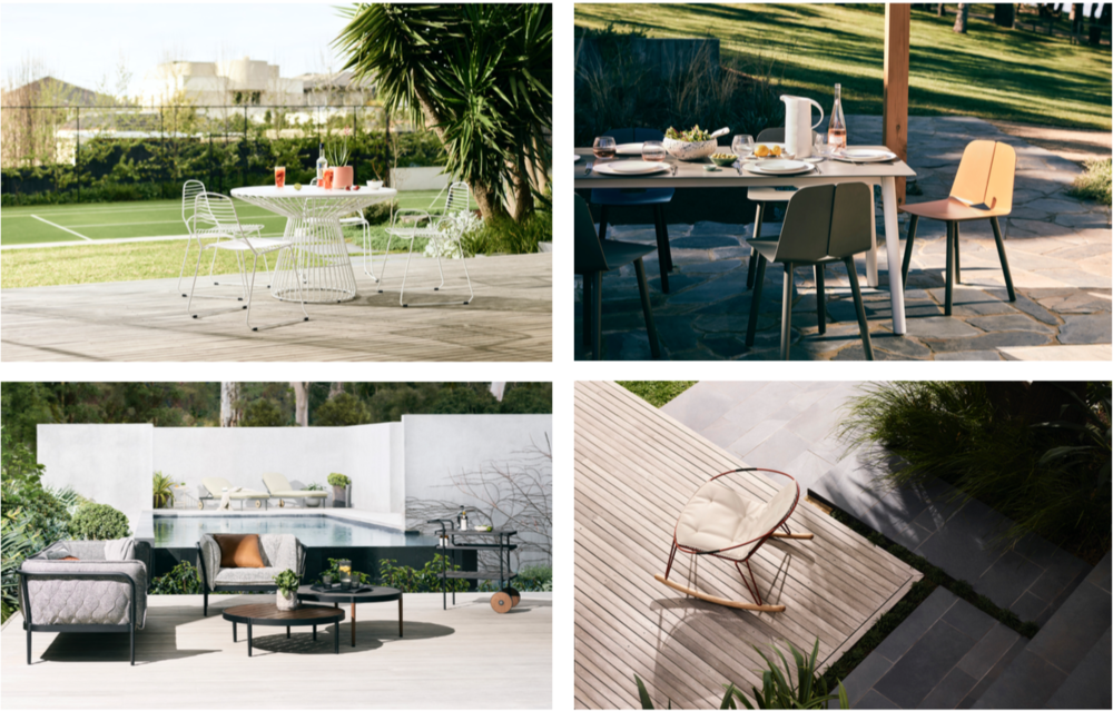 Tait Showroom Sale 2019_Images.png
