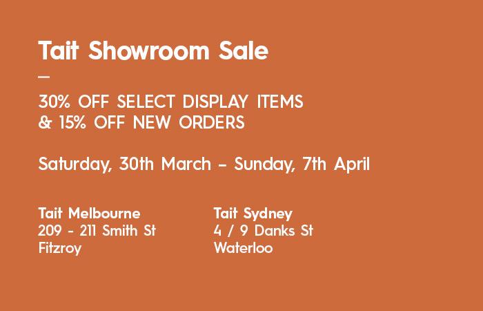 Tait Showroom Sale 2019_Landscape.jpg