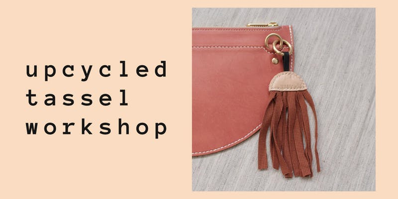 Upcycled Tassel Workshop by Lois Hazel + Simétrie Meanwhile in Melbourne.jpeg