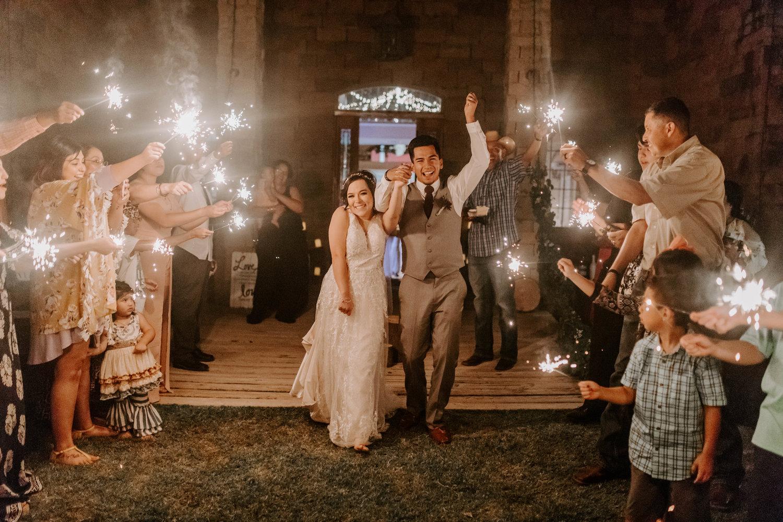 Lubbock Wedding Photography Lubbock Texas Wedding Photographer