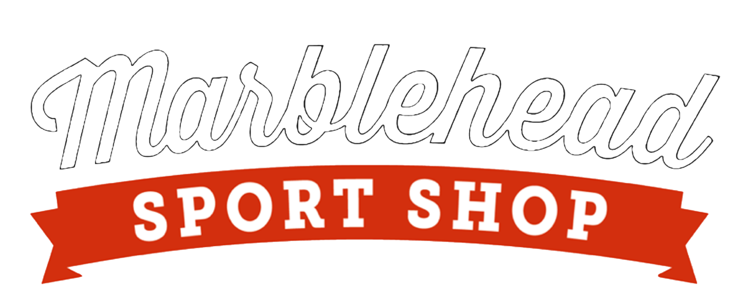 Marblehead Sports Shop