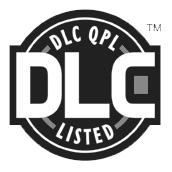 DLC-Icon.png