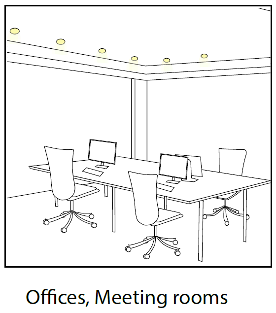 Offices-Meeting-rooms-dl.png
