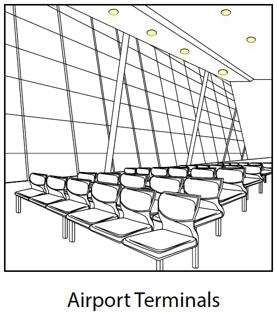 Airport-Terminals-dl.png