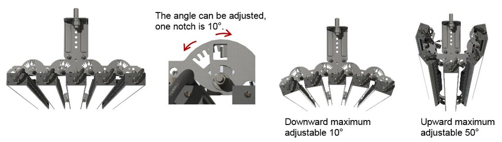 LB-Angle.jpg