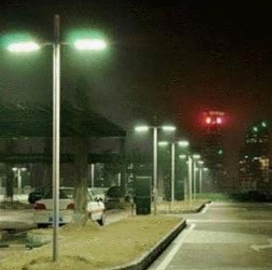 LED Street 3