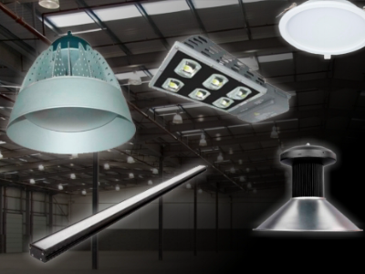 Sonaray commercial industrial led lighting frequently asked questions aloadofball Choice Image