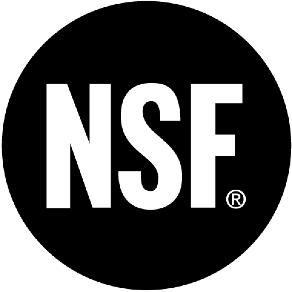 NSF logo screen grab 2.png