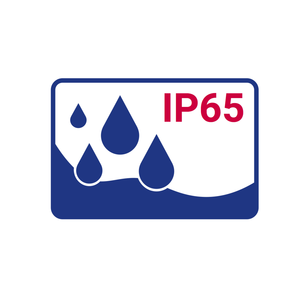 IP65_spec sheet icons (hilbert).png