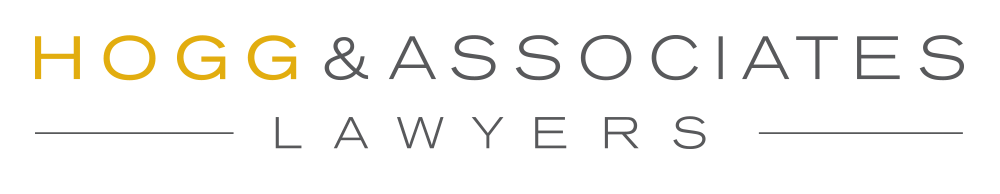 Hogg and Associates Lawyers | Family Lawyers Inner West Sydney