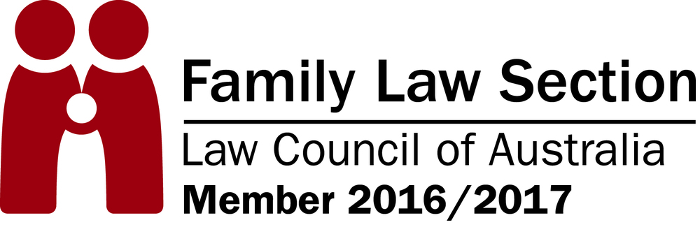 Family Law Section Hogg Lawyers