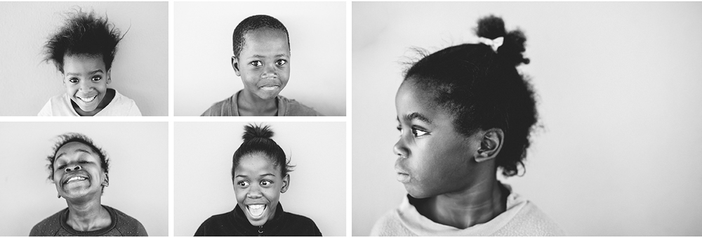 Just a few fun snaps of the the kids
