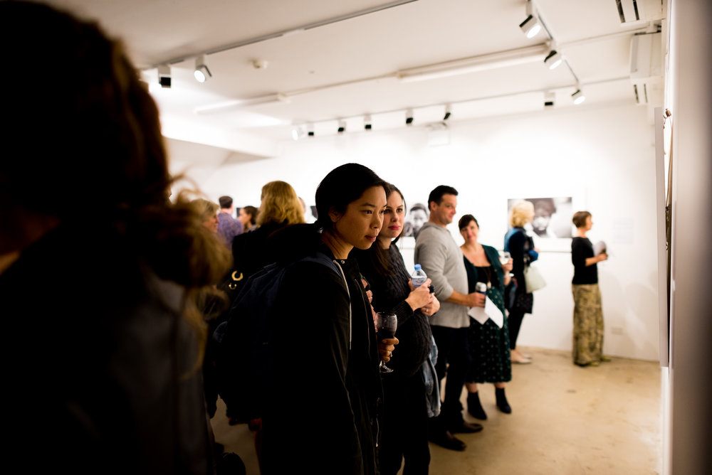 Exhibition Opening-9.jpg