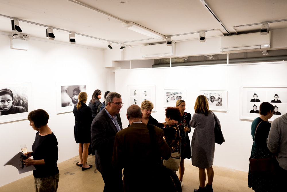 Exhibition Opening-13.jpg