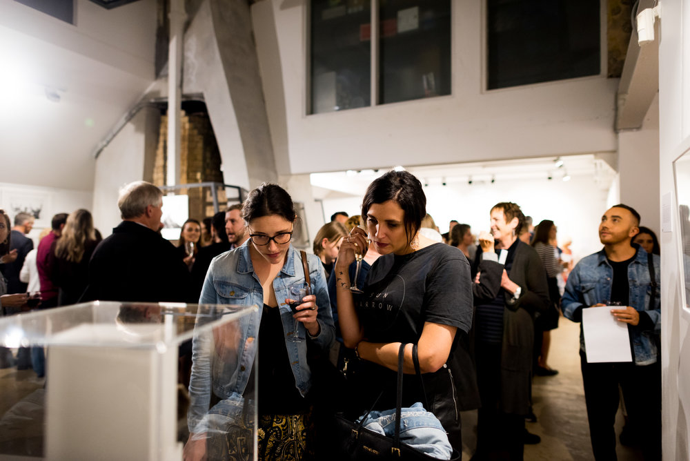Exhibition Opening-15.jpg