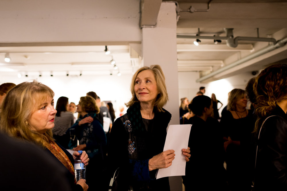 Exhibition Opening-17.jpg