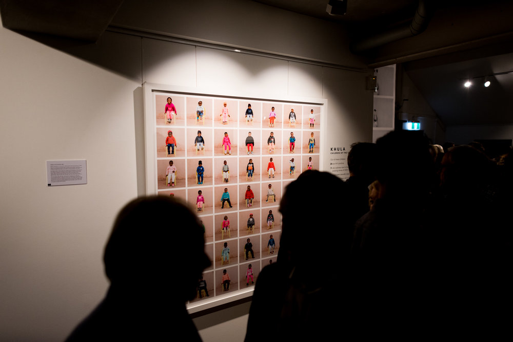 Exhibition Opening-20.jpg