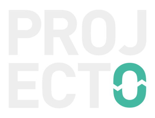 Project O 2016