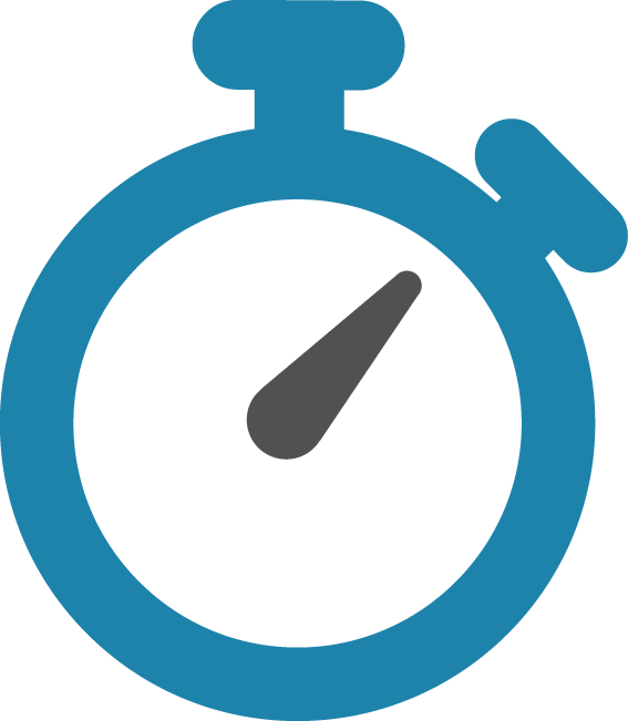 clock-logo_blue.png