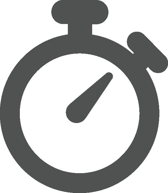 clock-logo_gray.png