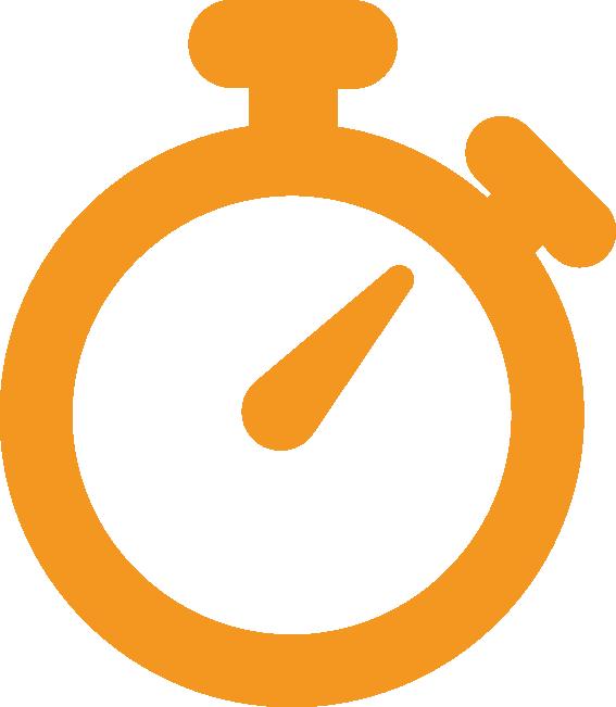 clock-logo_orange.png
