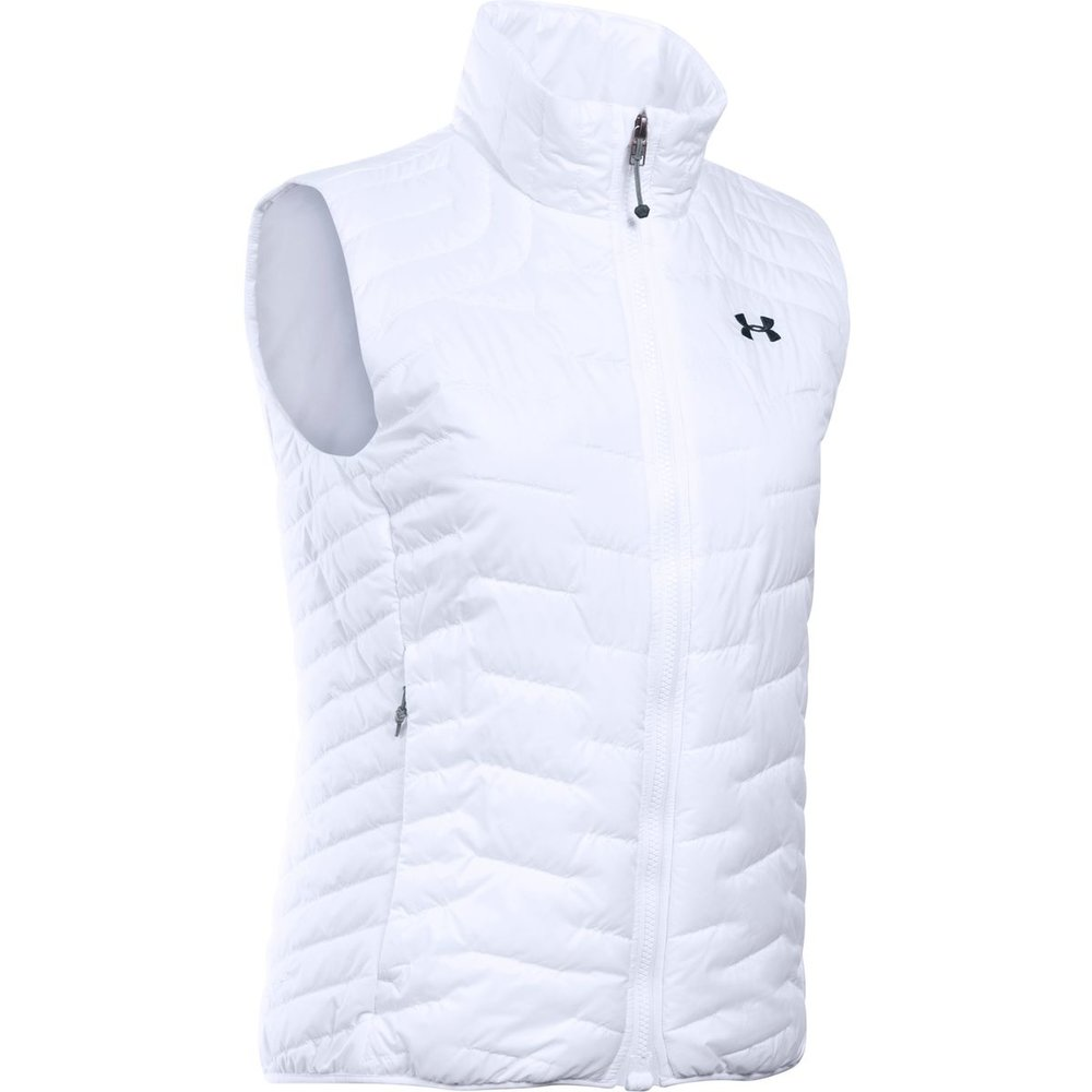 Under Armour ColdGear Reactor Vest