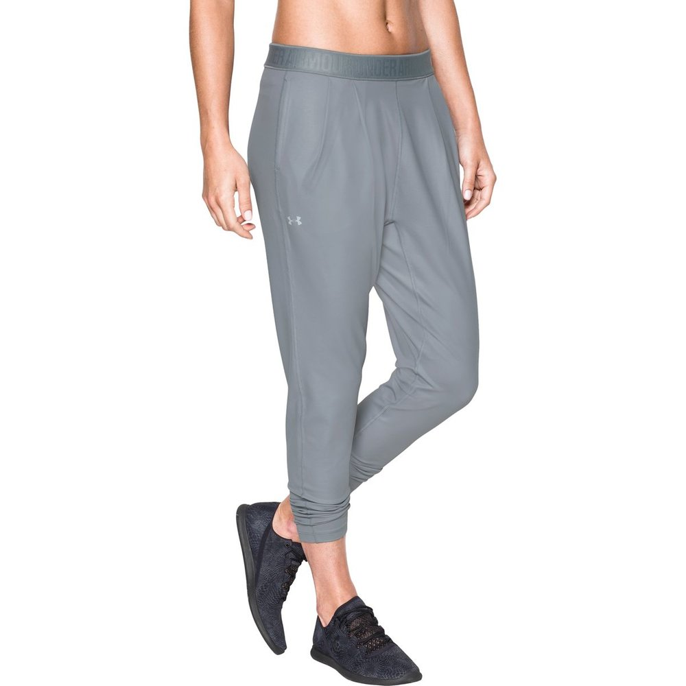 Under Armour City Hopper Harem Pant
