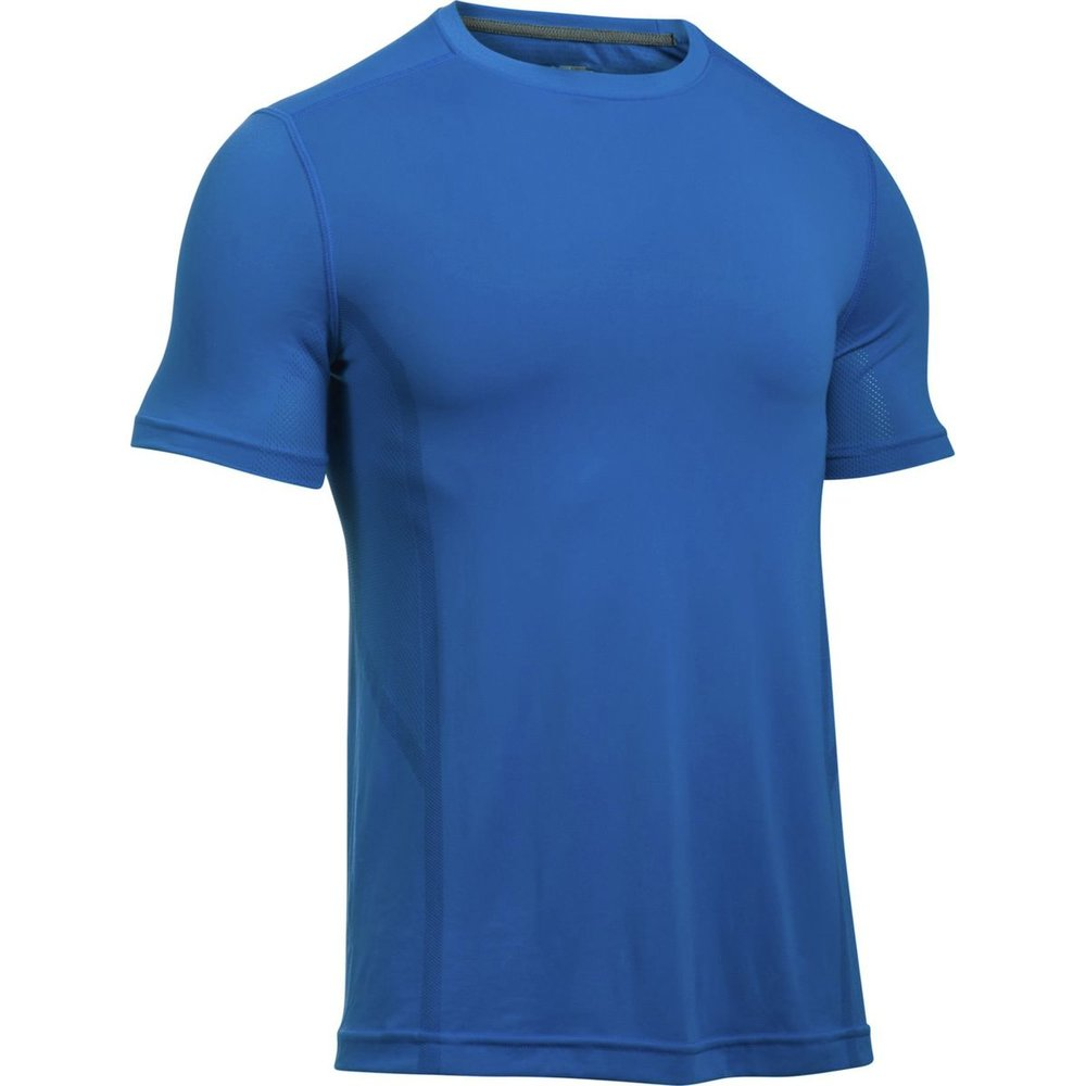 Under Armour Camden Seamless Shirt