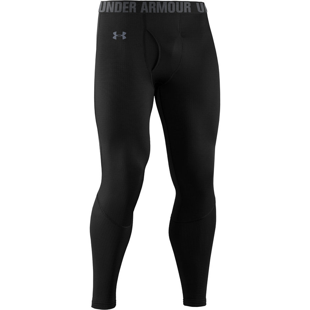 Under Armour Coldgear Infrared Evo Legging