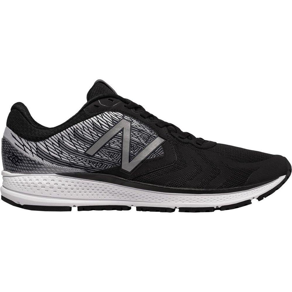 New Balance Vazee Pace Running Shoe - Men's Black/White  7.5 ,  8 ,  8.5 ,  9 ,  10 ,  10.5 ,  11 ,  11.5 ,  12 ,  14  30% OFF > > >  $76.96