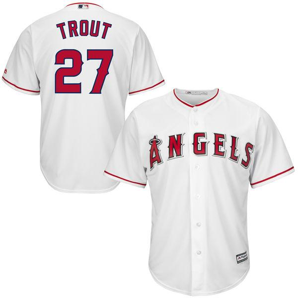 angels-trout.jpg
