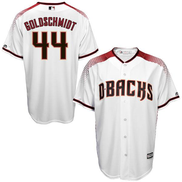 diamondbacks-goldschmidt.jpg
