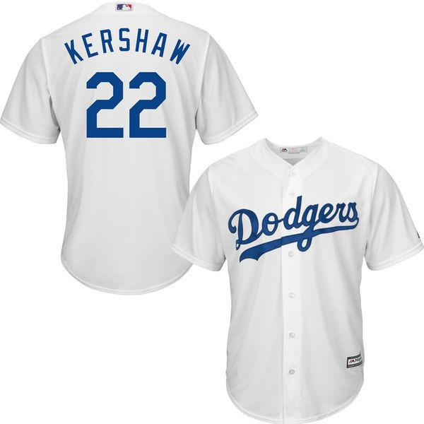 dodgers-kershaw.jpg