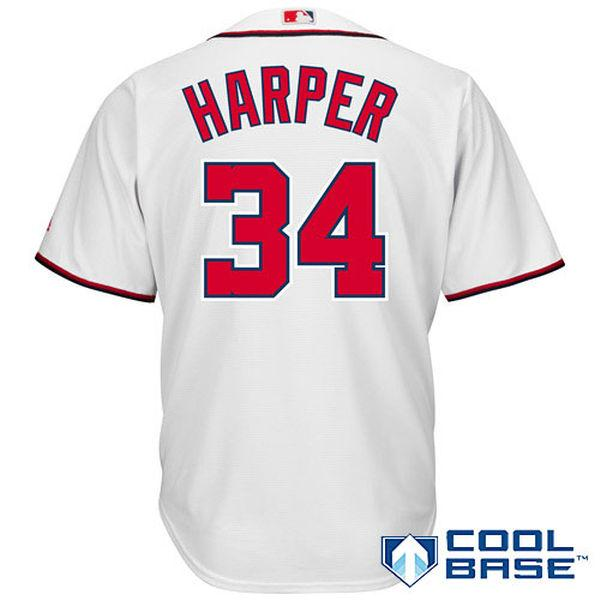 nationals-harper.jpg