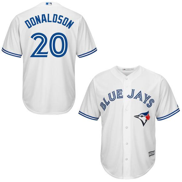 blue jays- donaldson.jpg