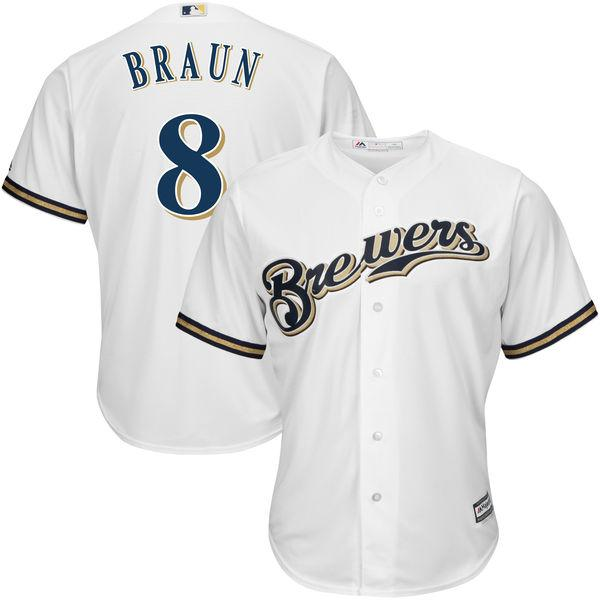 Brewers- Braun.jpg