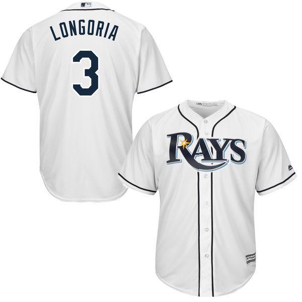 rays-longoria.jpg