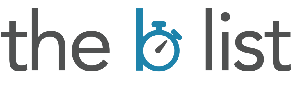 b-list-logo.png