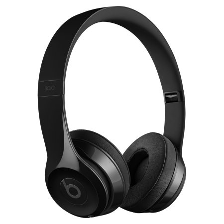 Beats by Dre Solo 3 Wireless Bluetooth Headphones - $230.99