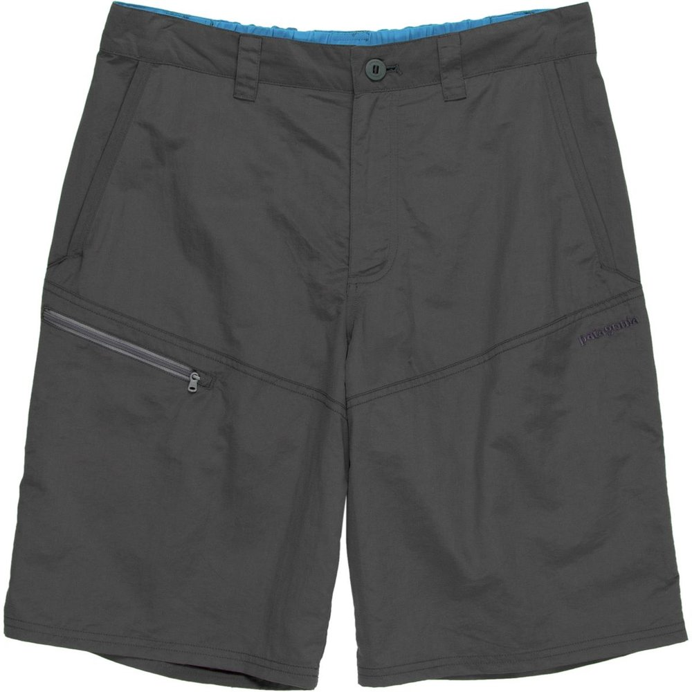 Patagonia Sandy Cay 11in Short - Men's - $44.85Available sizes: S, M, L, XL