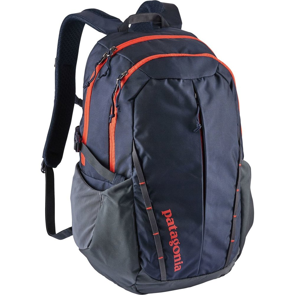 Patagonia Refugio 28L Backpack - $62.30One size