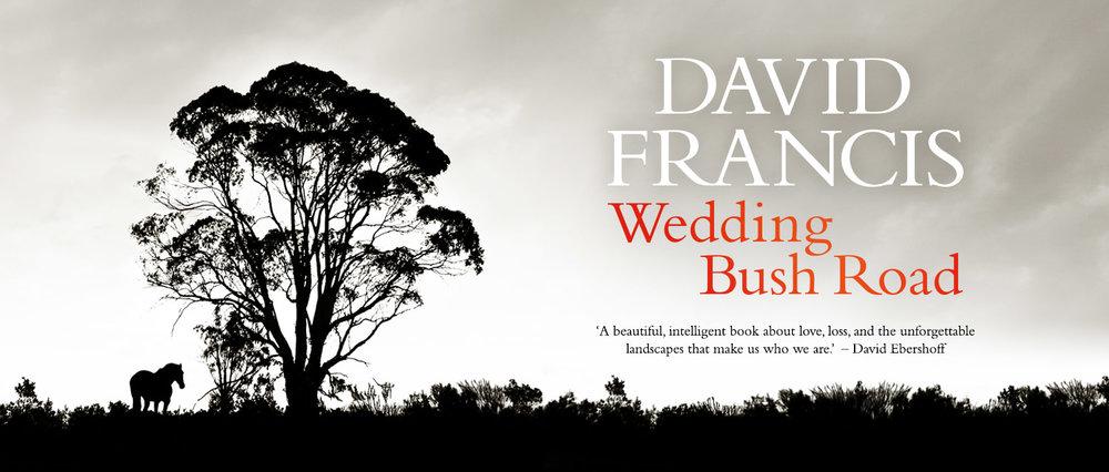 wedding_bush_rd.jpg