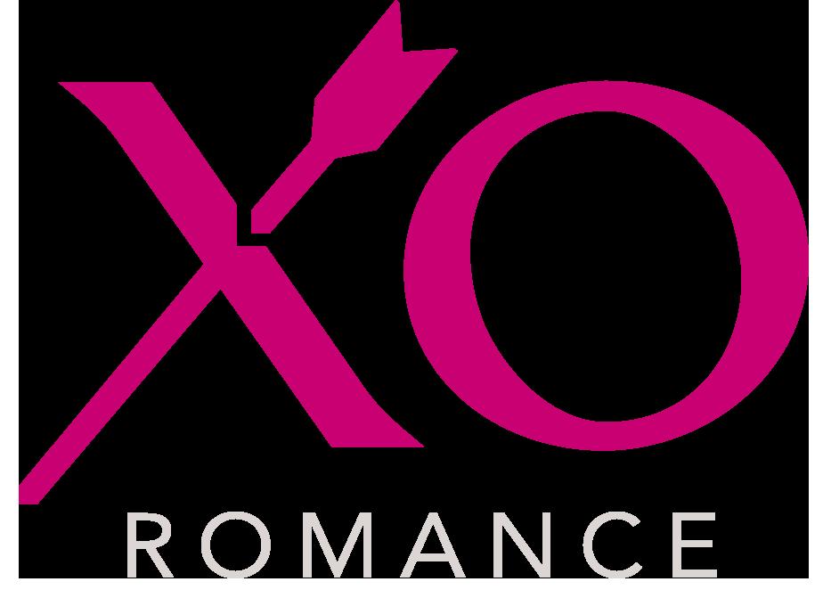 XO_colour.png