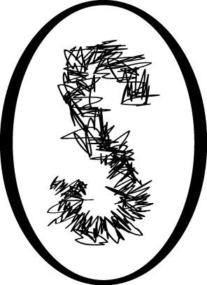 seizure_logo.jpg