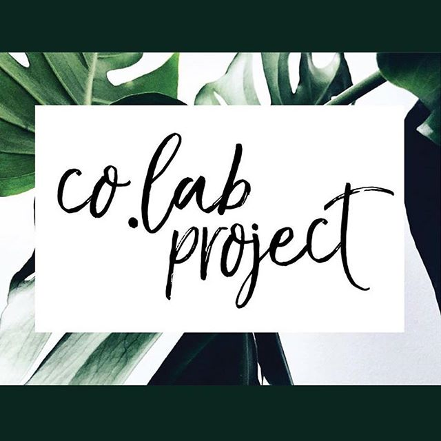 Another week, another market 💃🥂! We're heading to Milford this Saturday for the @colabprojectnz Lifestyle Pop Up. . . We're in the epic company of these awesome NZ labels doing there thing. @sam_dunn_ceramics @sill_life @tuesdaylabel @sophie_store @camilleconz @cubbytime @lokal_kombucha @playground_life_store @tuesdaybloomsnz @margotandfar @bohomeandroam . . Come and support these local makers and creators from 10am - 2pm at the Milford Hall. Check out the event on our Facebook page for more information. . . As always we'll be doing a market special for all you activewear loving wahines. Can't wait to see your smiling faces. . . #market #buylocal #supportlocal #aucklandmarket #whatsonauckland #activewear #fitspo #fitness #supportlocal #fitnessmotivation #yogatights #yogapants #athleisurewear #fitfashion #fitnessfashion #yoga #pilates #togatights #prints #textiledesign #yogajourney #yogamotivation #realwomen #girlboss #tropical