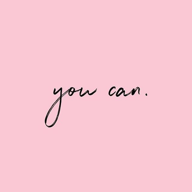 YES MA'AM . . . #youactuallycan #youcan #activewear #fitspo #fitness #supportlocal #fitnessmotivation #yogatights #yogapants #athleisurewear #fitfashion #fitnessfashion #yoga #pilates #togatights #prints #textiledesign #yogajourney #yogamotivation #realwomen #girlboss #tropical