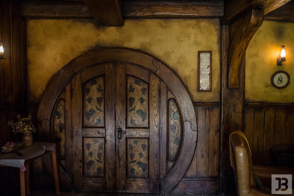 hobbiton-18.jpg