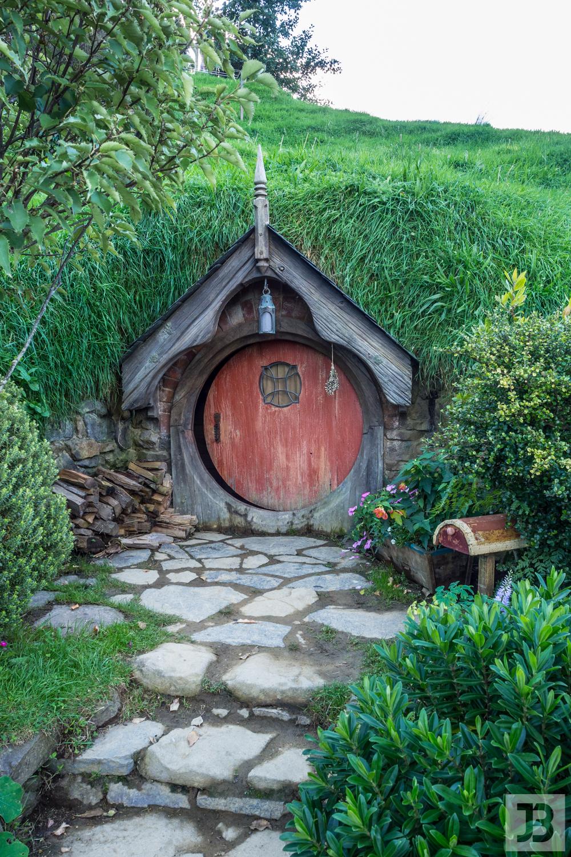 hobbiton-27.jpg